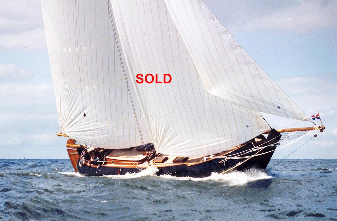 Pattimura Sold